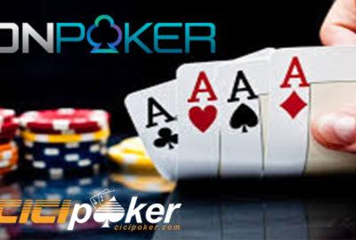 Memahami Keuntungan Yang Ada di Situs Poker Online Cicipoker